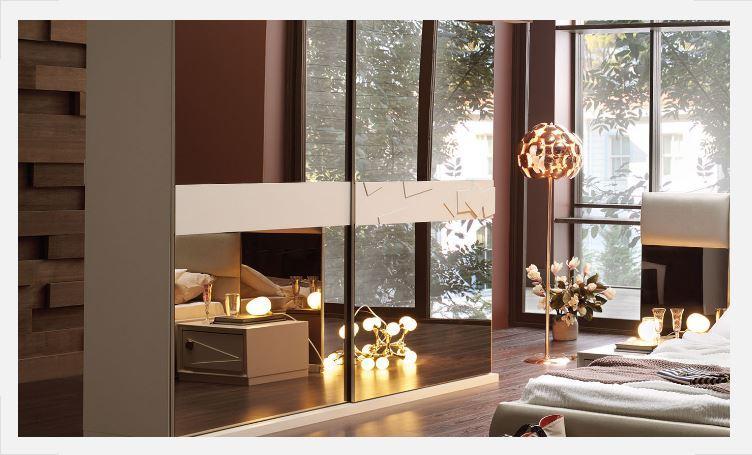 Zen Yatak Odası Modeli