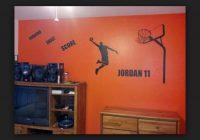 Duvarı Dekorasyon Tarzı