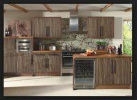 Modern Mutfak Dekorasyonu Fikirleri
