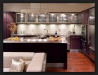 Mutfak Aydınlatma Modelleri