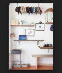 Yaratıcı Çalışma Masası