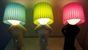 Gece Lambası Modelleri