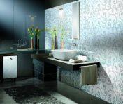2017 Modern Banyo Tasarımları