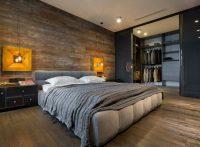 2017 Yatak Odası Dekorasyonları