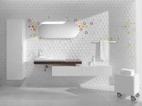 Kale Banyo Efsane Banyo Tasarımları