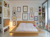 2017 Yatak Odası Dekoru