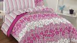 Modern 2017 Genç Kız Odası Yatak Örtüleri