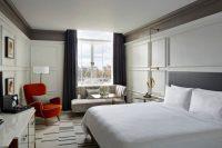 Yatak Odası 2017 Fikirleri