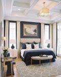 Yatak Odası Dekorasyonları