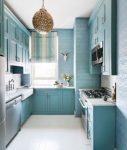 Mutfak Dekorasyonları Küçük Tasarımlar