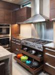 Mutfak Modelleri 2017 Küçük