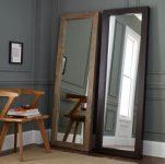 Ayna Modelleri 2017