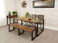 Mutfak Masası Modeli
