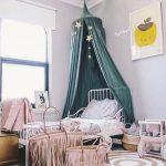 Çocuk Odası Yatak Örtüleri