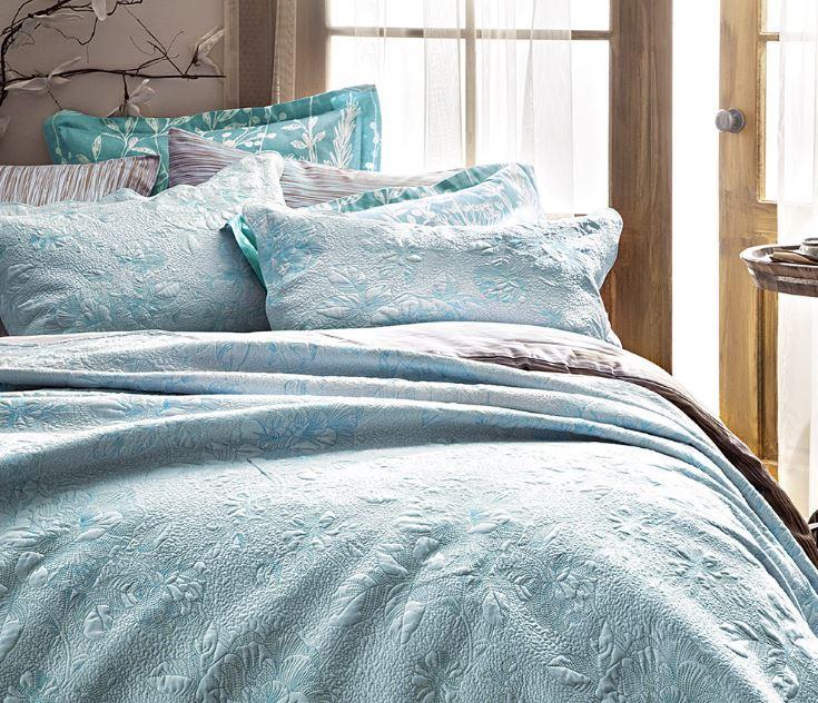 Yataş Enza Home Yatak Örtüleri