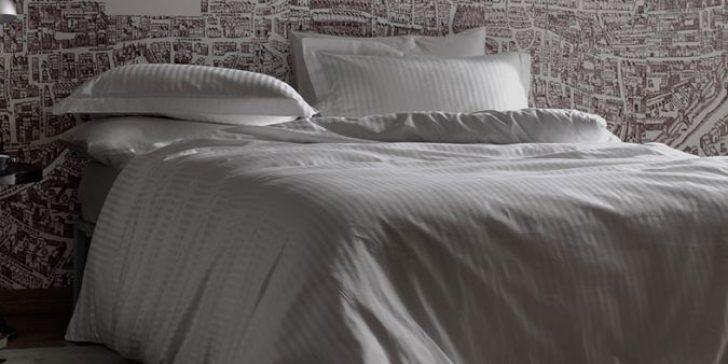 Yataş Enza Home 2017 Yatak Örtüsü Modelleri