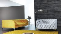 Dimax Mobilya Salon Takımları 2017