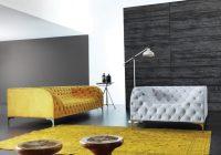 HMAKP Kodlu Dimax Mobilya Salon Takımı