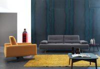 HMCFT Dimax Mobilya Salon Takımı