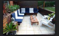 ikea bahçe mobilyalar