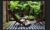 ikea dinlenme yeri bahçe mobilyaları
