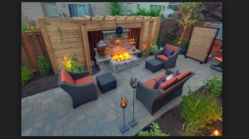 ikea hasır bahçe mobilyaları