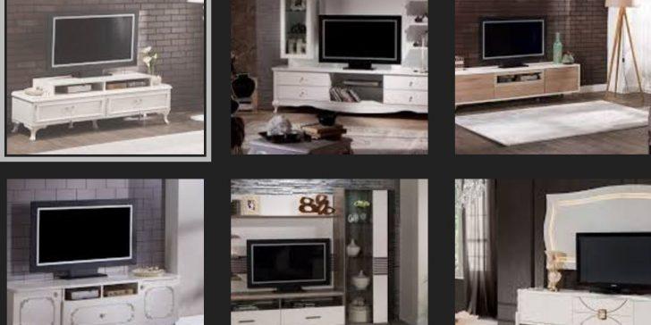 Bellona Tv Sehpası Modelleri 2017 2018