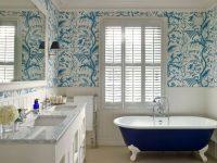 Banyolar için Duvar Kağıtları