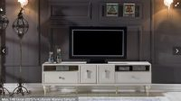 Bellona Angel Tv Sehpası 962.-TL