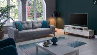 Bellona Merselo Tv Sehpası 682.-TL