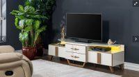 Bellona Sierra Tv Sehpası 1081-TL