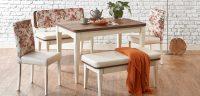 Doğtaş Aletta Mutfak Masası 830.-TL