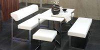 Doğtaş Halley Mutfak Masası 605.-TL