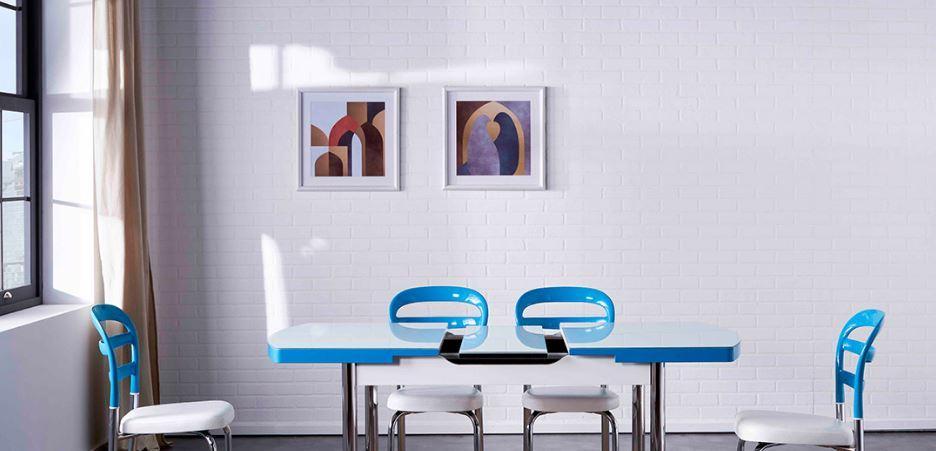 Doğtaş Noa Mutfak Masası 850.-TL