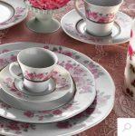 Kütahya Porselen Lindos Yemek Takımı 1090.-TL
