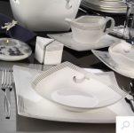 Kütahya Porselen Phaselis Yemek Takımı 3290.-TL