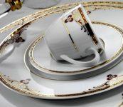 Kütahya Porselen Yemek Takımı 1090.-TL