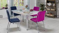 Bellona Color Mutfak Masası 1491.-TL