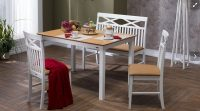 Bellona Lavin Mutfak Masası 1348.-TL