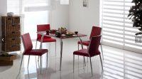 Bellona Ritim Mutfak Masası