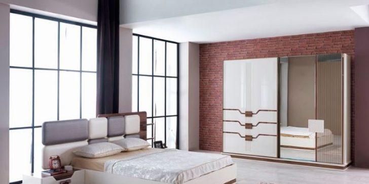 Dimax Mobilya Yatak Odası Fiyatları 2017 2018