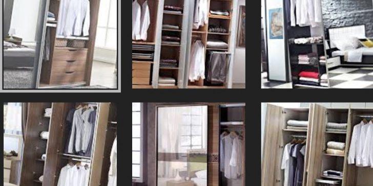 Doğtaş 2017 2018 Yatak Odası Dolap Modelleri