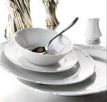 Kütahya Porselen San Marco Yemek Seti