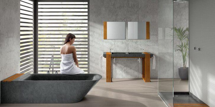 2018 Banyo Dekorasyon Tasarımları