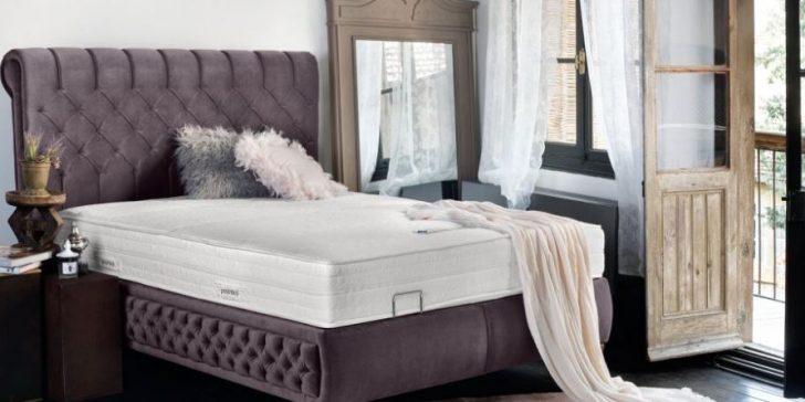 Doğtaş Yatak Başlığı Model Fiyatları 2018