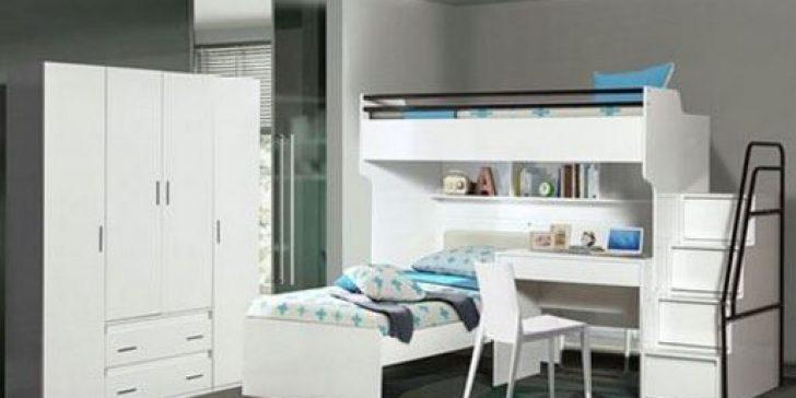 Evidea Genç Odası Takımı Modelleri ve Fiyatları