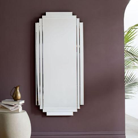 Salon için Aynalar