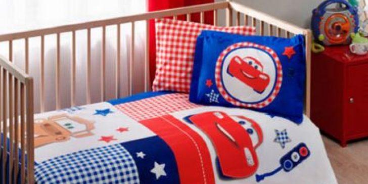 Taç Bebek Odası Nevresim Takımları Fiyatları