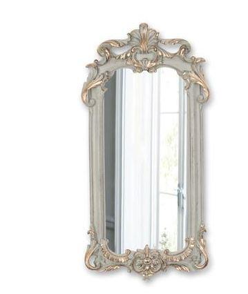 Dekoratif Ayna Aksesuarları