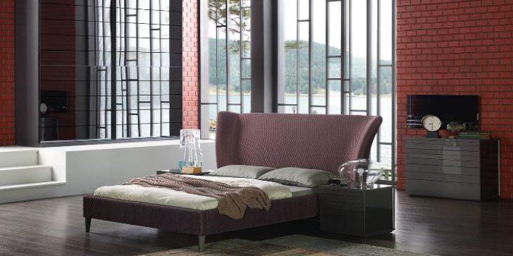 2018 Enza Home Yatak Odası Fiyatları
